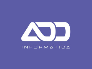 ADD Informatica signs a collaboration agreement with CHECK THE MEDS TECHNOLOGY to link both applications