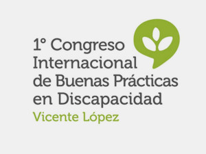 ADD INFORMATICA has participated in the I Edition of the International Congress of Disability of Vicente López