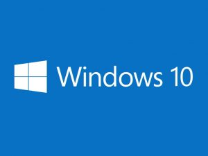 Cultivate your patience and save money with Windows 10