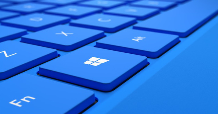 windows10keyboard